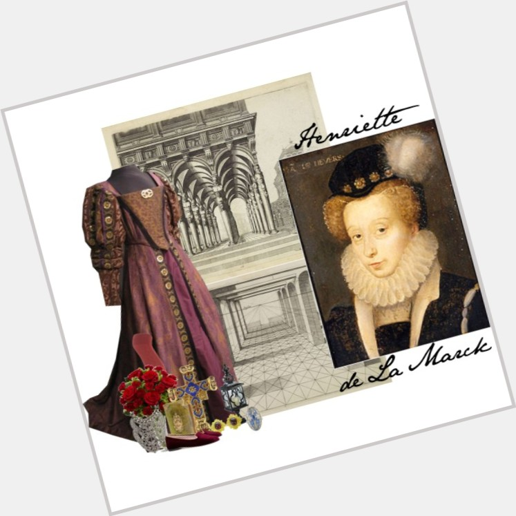 asian singles in cleves A timeline of the life of anne of cleves fourth wife of henry viii.