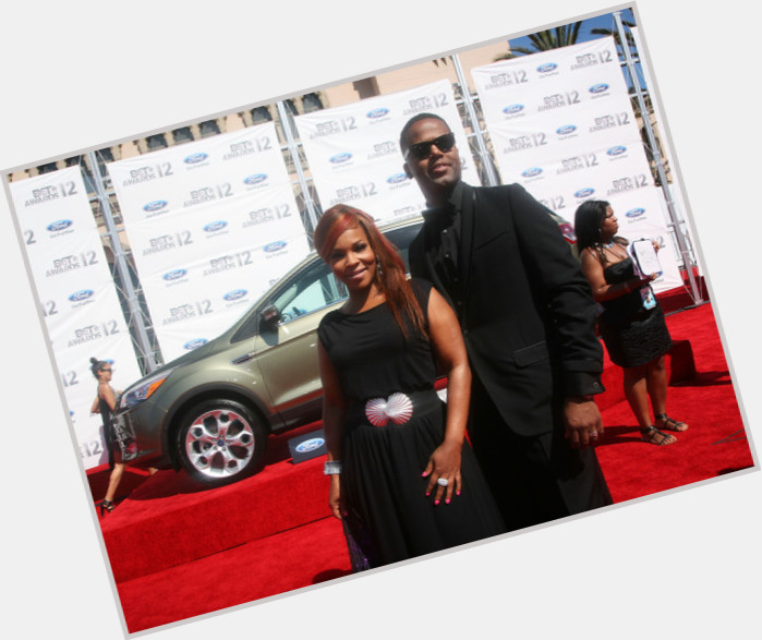 """<a href=""""/hot-women/marie-wright/where-dating-news-photos"""">Marie Wright</a>"""