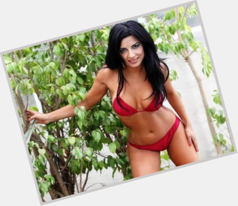 "<a href=""/hot-women/mariela-montero/where-dating-news-photos"">Mariela Montero</a>"