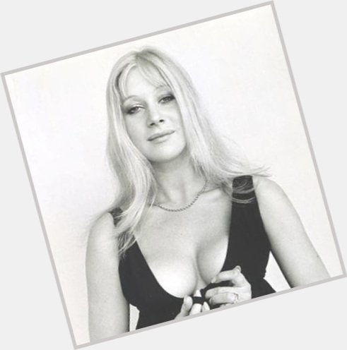 Mariella Novotny exclusive hot pic 5.jpg