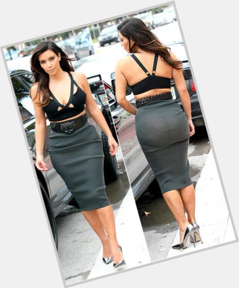 "<a href=""/hot-women/marija-kilibarda/where-dating-news-photos"">Marija Kilibarda</a> Slim body,  black hair & hairstyles"