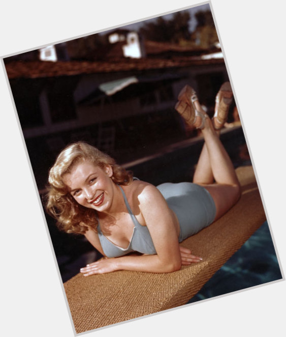 "<a href=""/hot-women/marilyn-brown/where-dating-news-photos"">Marilyn Brown</a>"