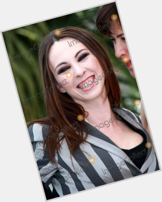 "<a href=""/hot-women/marina-de-van/where-dating-news-photos"">Marina De Van</a>"
