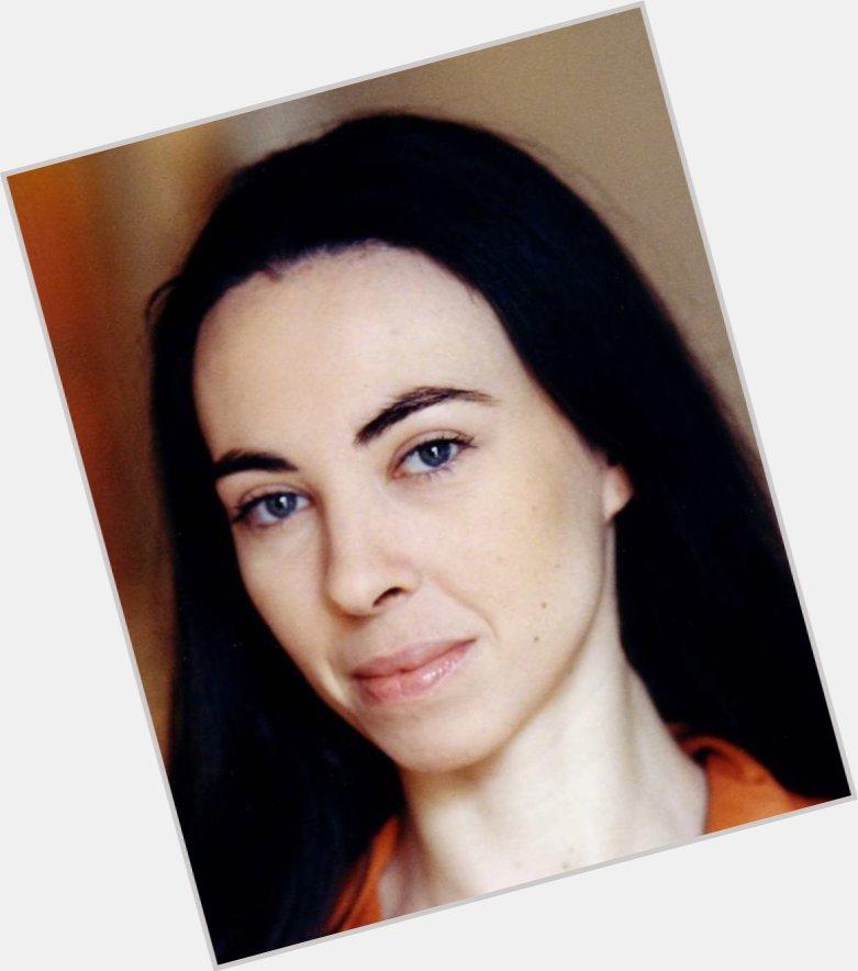 Marina De Van new pic 1.jpg