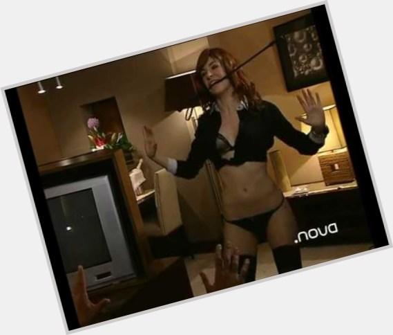 "<a href=""/hot-women/marina-gatell/where-dating-news-photos"">Marina Gatell</a>"