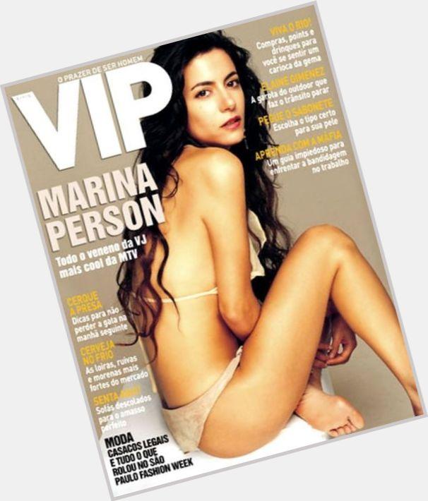 "<a href=""/hot-women/marina-person/where-dating-news-photos"">Marina Person</a> Slim body,  black hair & hairstyles"