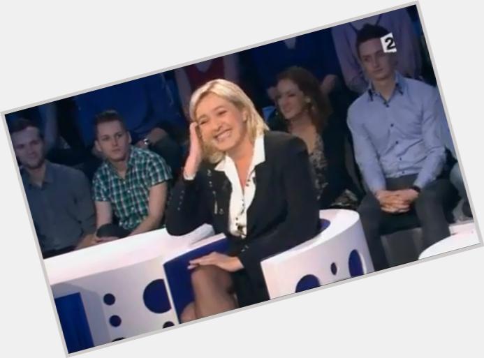 "<a href=""/hot-women/marine-le-pen/where-dating-news-photos"">Marine Le Pen</a>"
