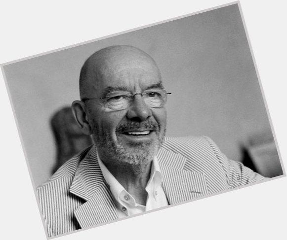 Mario Bellini birthday 2015