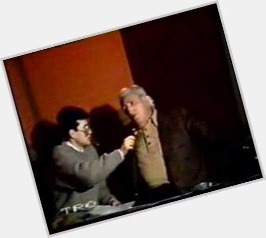 """<a href=""""/hot-men/mario-carotenuto/where-dating-news-photos"""">Mario Carotenuto</a>"""