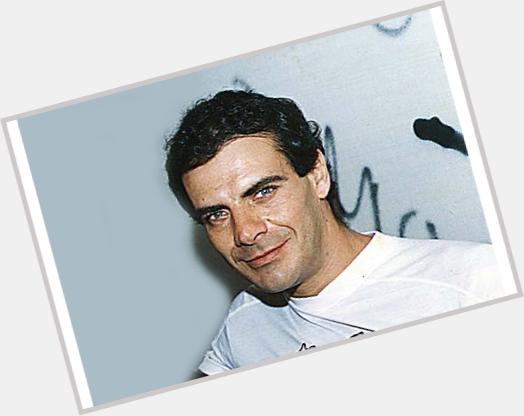 Mario Gomes sexy 0.jpg