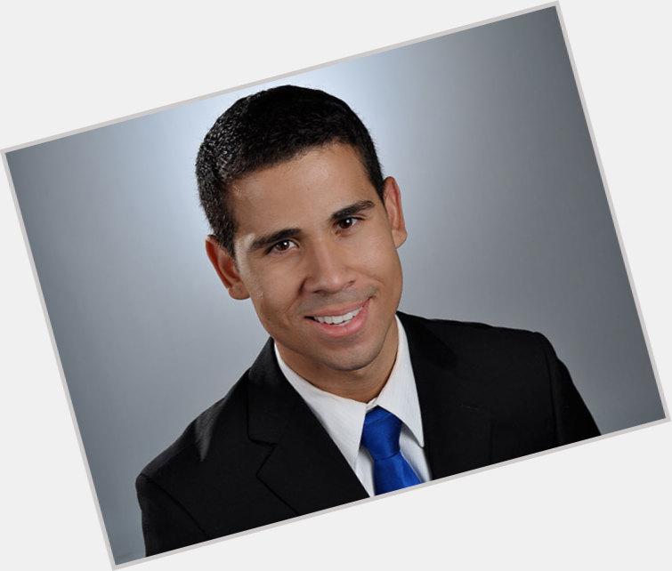 """<a href=""""/hot-men/mario-ramirez/where-dating-news-photos"""">Mario Ramirez</a>"""