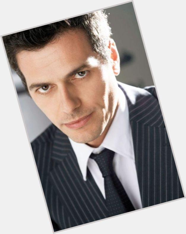 Marios Athanasiou new hairstyles 6.jpg