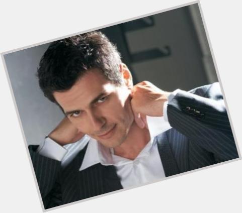 Marios Athanasiou new pic 1.jpg