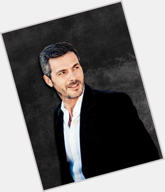 Marios Athanasiou sexy 0.jpg