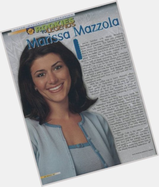marissa dating Ver vídeo visit biographycom to learn more about the life and films of oscar-winning brooklyn-born actress marisa tomei.