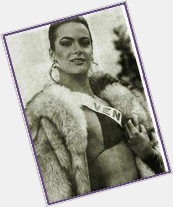 "<a href=""/hot-women/maritza-sayalero/where-dating-news-photos"">Maritza Sayalero</a>"