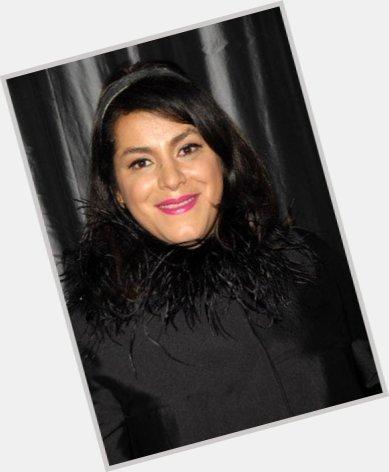 Marjane Satrapi birthday 2015