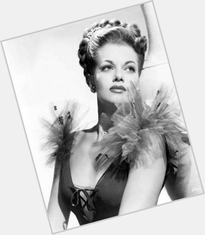 Marjorie Cagnacci