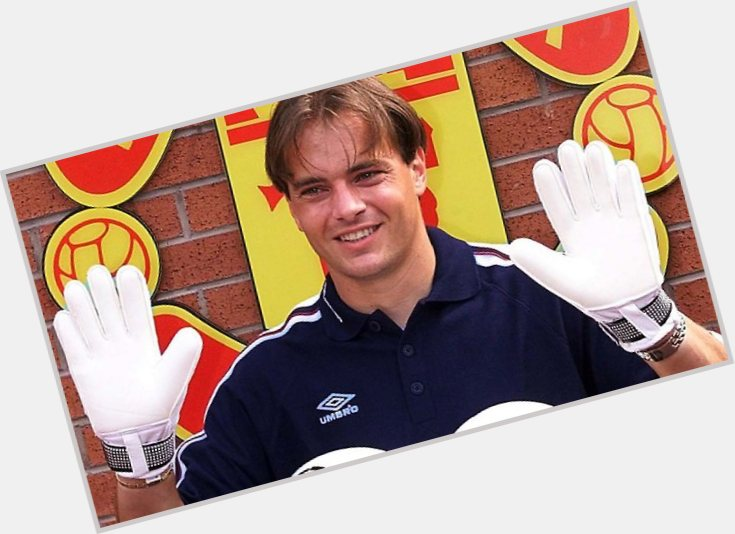 Mark Bosnich full body 7.jpg