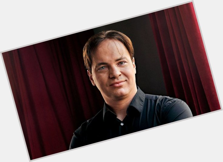 Mark Bosnich new pic 10.jpg