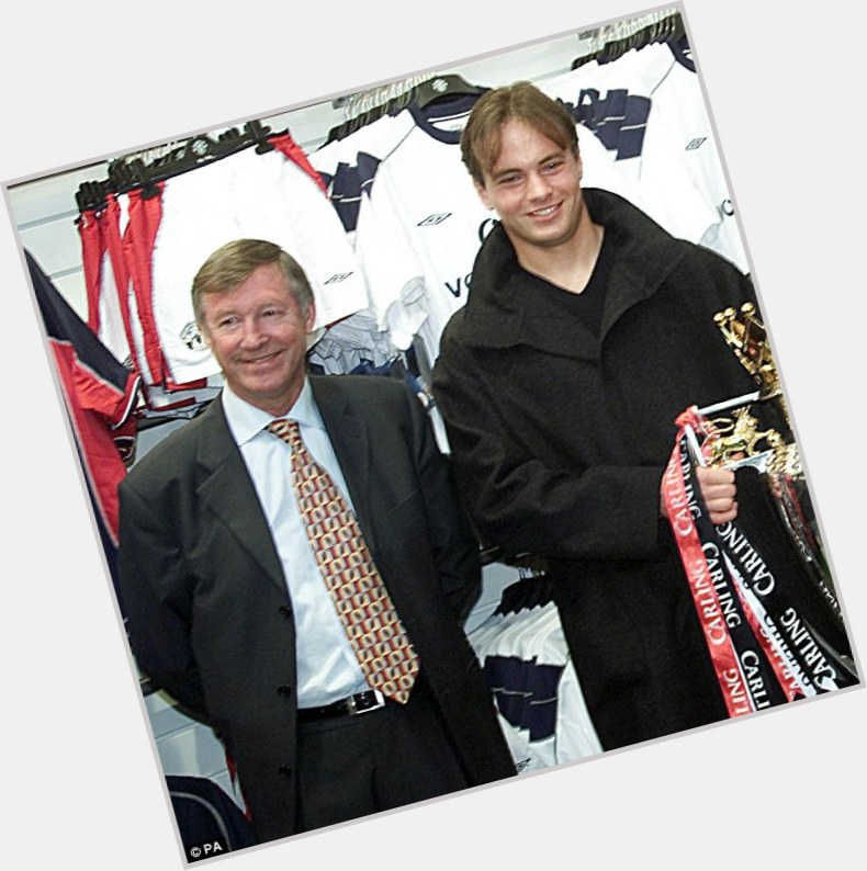 Mark Bosnich new pic 5.jpg