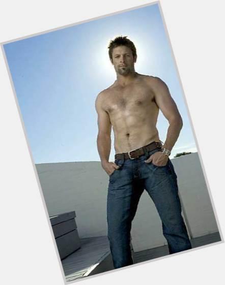"""<a href=""""/hot-men/mark-boucher/where-dating-news-photos"""">Mark Boucher</a>"""