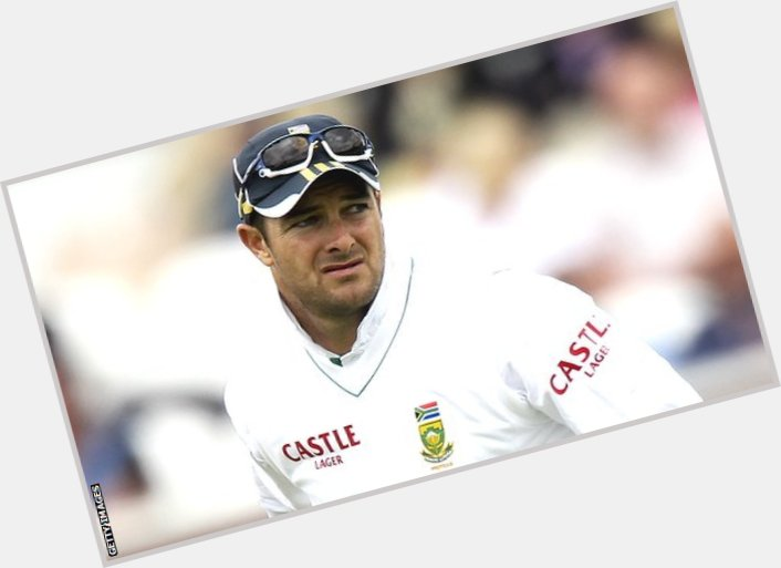Mark Boucher birthday 2015