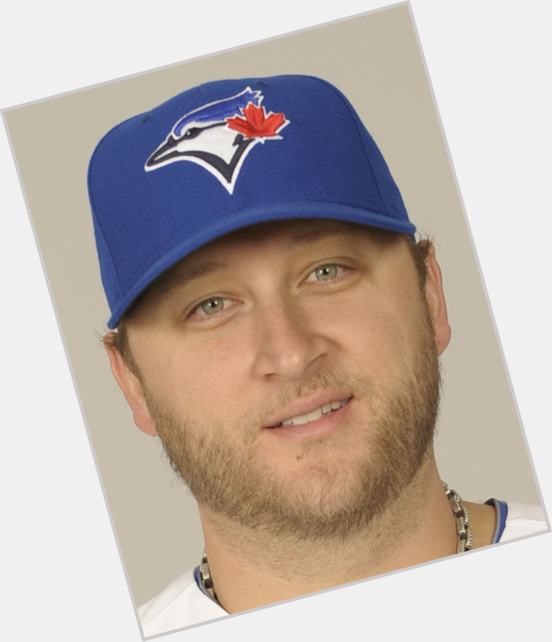 Mark Buehrle birthday 2015