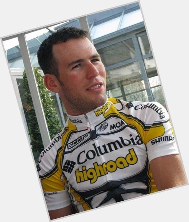 Mark Cavendish marriage 9.jpg