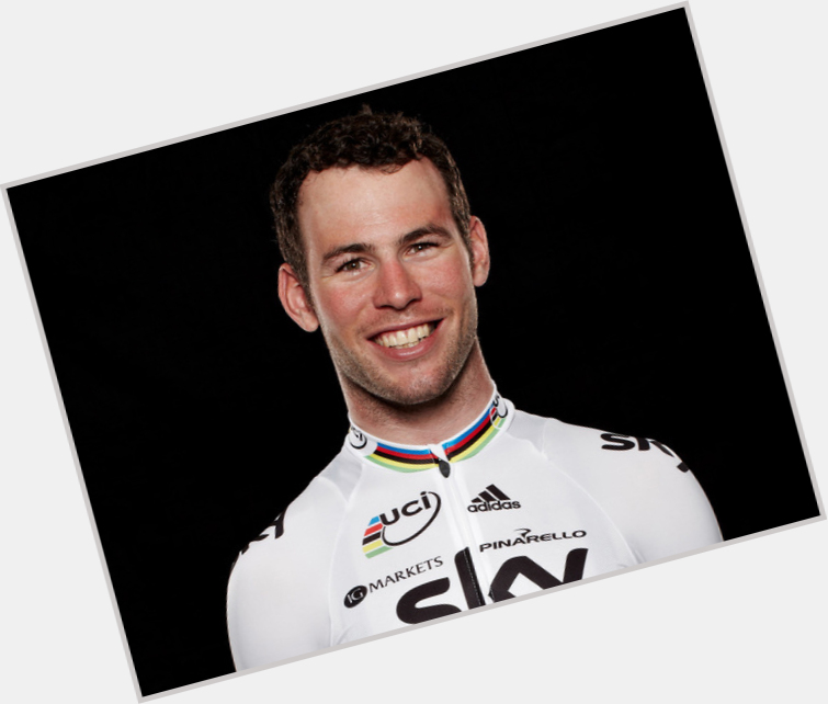 Mark Cavendish new pic 1.jpg