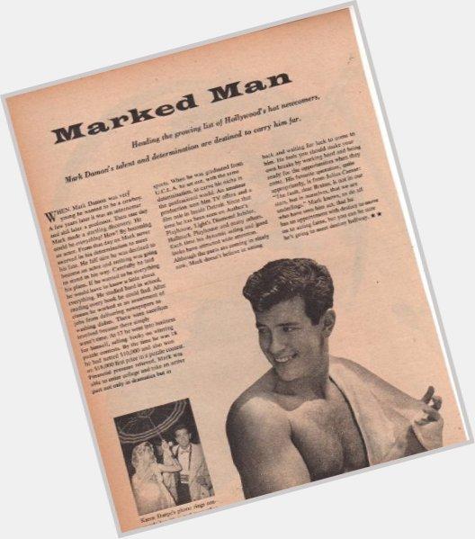 Mark Damon dating 9.jpg