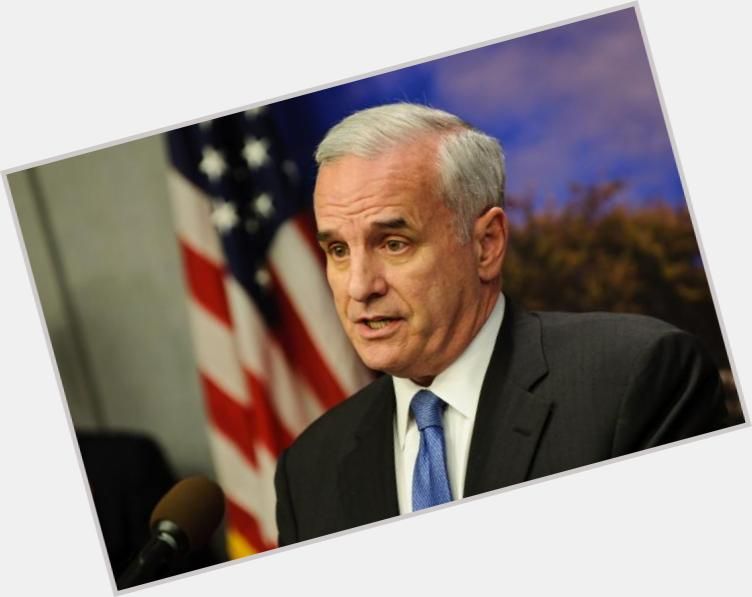 Mark Dayton new pic 1