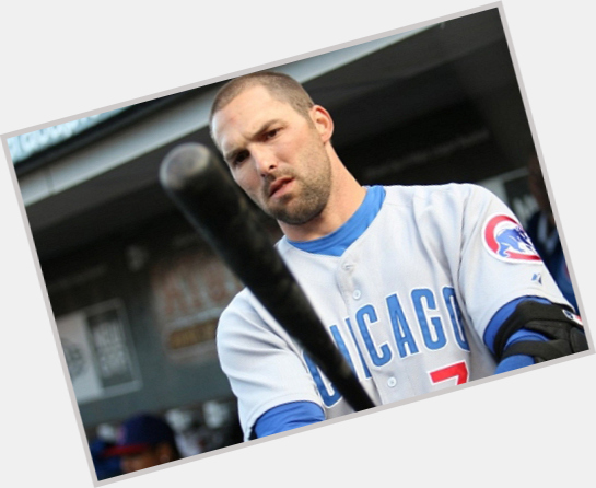 Mark Derosa exclusive hot pic 3.jpg