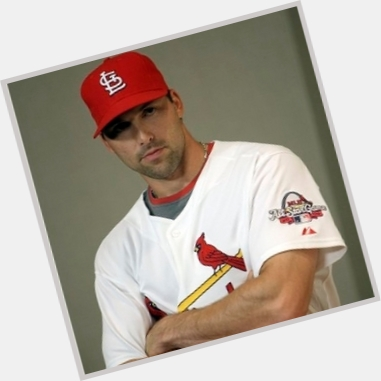 Mark Derosa new pic 1.jpg