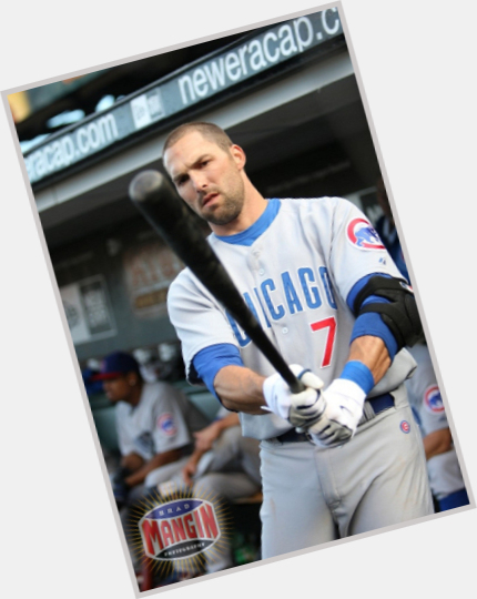 Mark Derosa where who 7.jpg