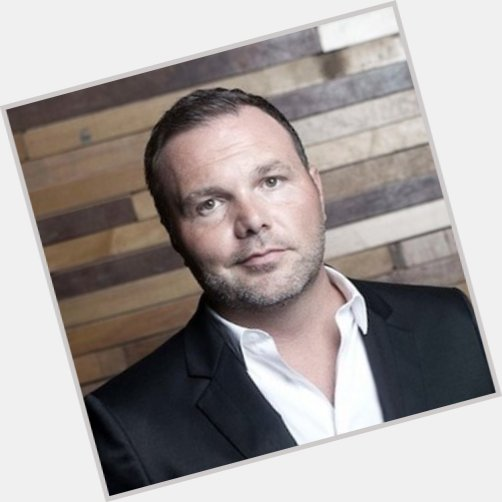 Mark Driscoll birthday 2015