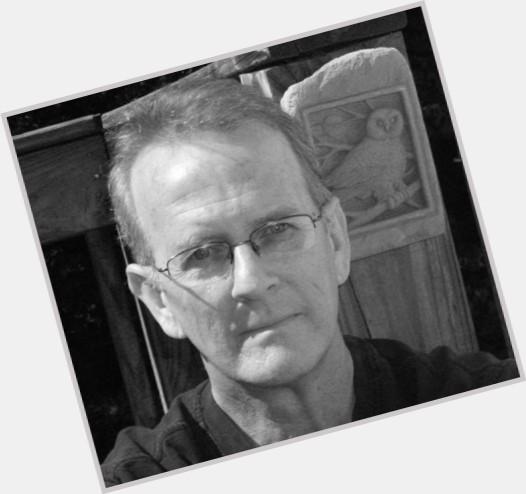 Mark F. Jarman birthday 2015