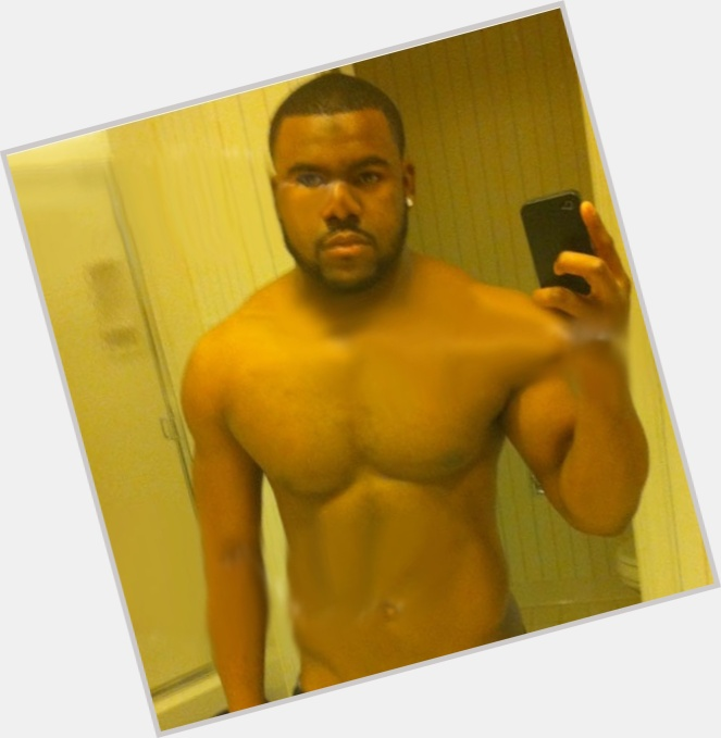 "<a href=""/hot-men/mark-ingram/where-dating-news-photos"">Mark Ingram</a>"