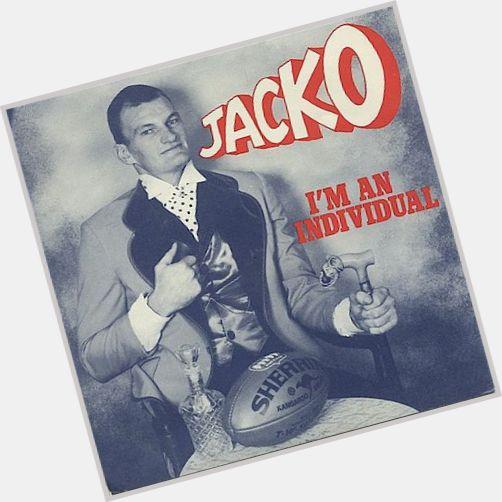 Mark Jacko Jackson new pic 1.jpg