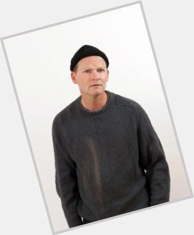 Mark Landon new pic 8.jpg
