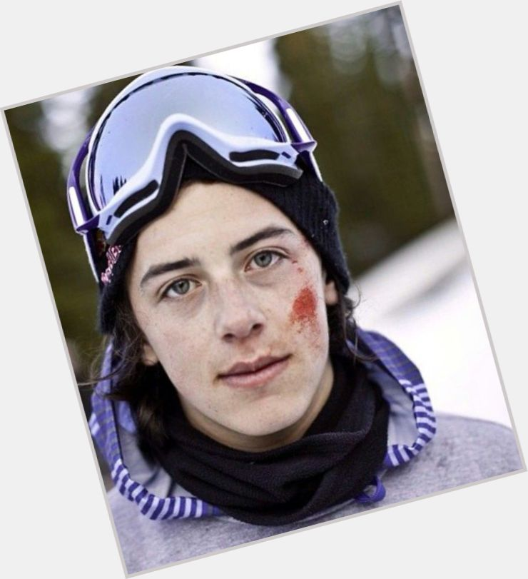 Mark Mcmorris marriage 3.jpg