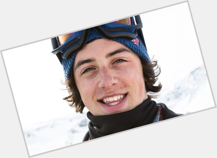 Mark Mcmorris new pic 1.jpg