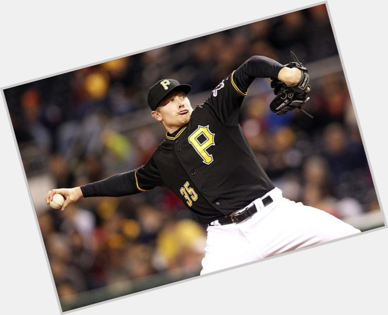 "<a href=""/hot-men/mark-melancon/where-dating-news-photos"">Mark Melancon</a>"