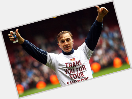 Mark Noble new pic 4