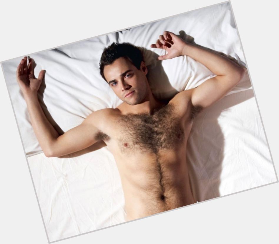 "<a href=""/hot-men/mark-read/where-dating-news-photos"">Mark Read</a>"