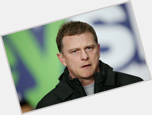 Mark Robins new pic 1