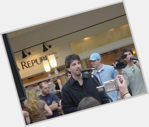Mark Schwahn new pic 7.jpg