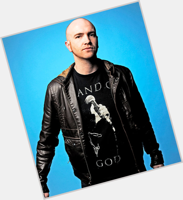 Http://fanpagepress.net/m/M/Mark Sheehan New Pic 1