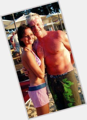 "<a href=""/hot-men/mark-speight/where-dating-news-photos"">Mark Speight</a>"