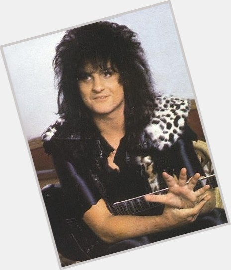 Mark St. John birthday 2015